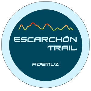 Logo 1 variante 2
