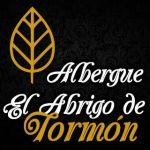 albergue-banner
