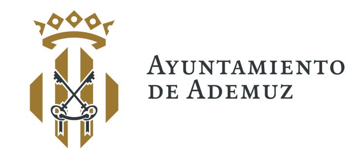 Ayto Ademuz OK
