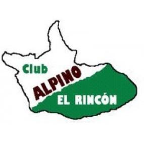 el_rincon